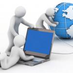 7 способов, как заработать в интернете честно и без вложений