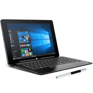 Купить планшет в интернет магазине