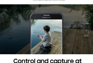 Большие, хорошие, недорогие телефоны с большим экраном