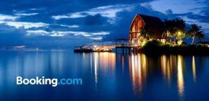 Задействуй лучшие сайты бронирования отелей по всему миру