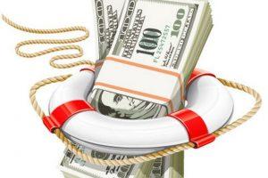 Шесть видов кредитования – в каком банке выгоднее взять кредит?