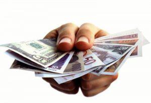 кредит без отказа срочно