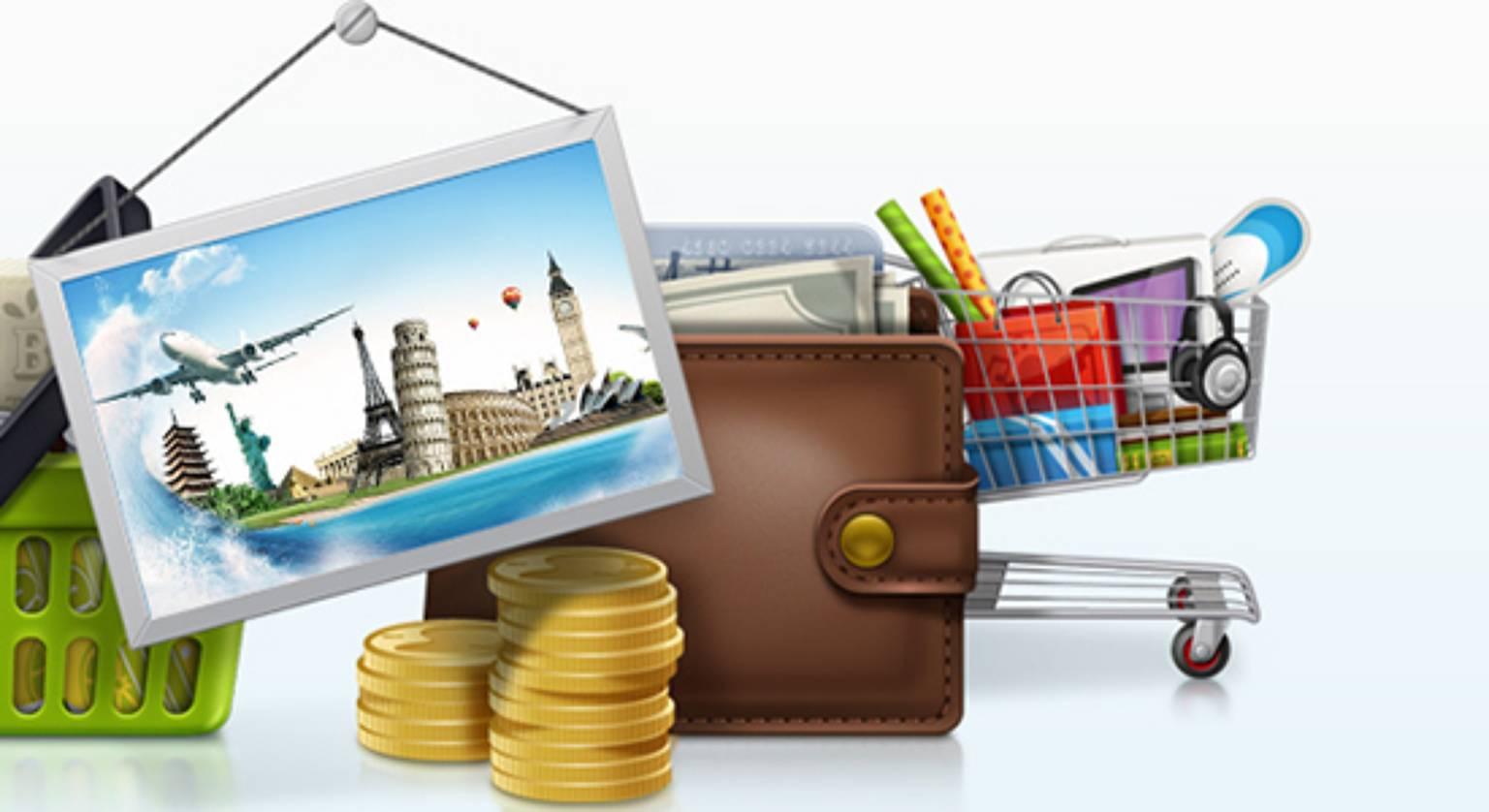Выгодный кредит банки