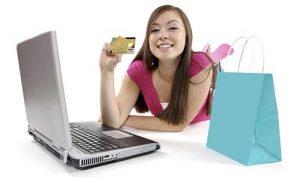 как выгодно пользоваться кредитной картой