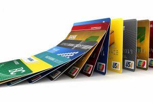 как эффективно использовать кредитную карту