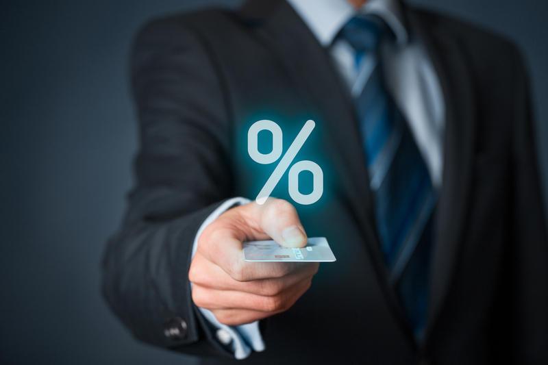 взять кредит без процентов