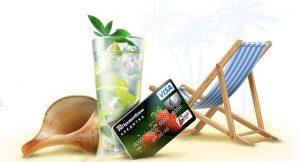 банковская карта для путешествий