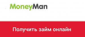 сделать карту онлайн банк