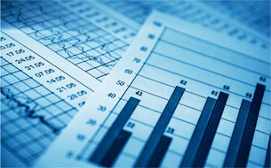 Календарь инвестора: ожидаемые события, отчетности